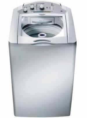 аюко стиральная машина инструкция по применению