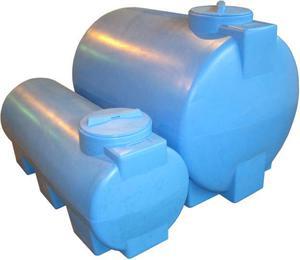 Бетон гидроизоляции добавка