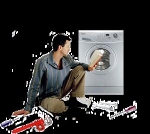 Как установить стиральную машинку правильно
