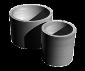 Железобетонные ксеноны