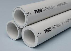 TEBO technics