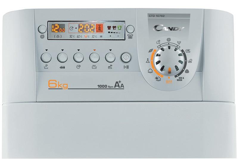 electrolux ews 1046 электрическая схема