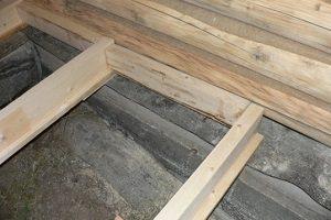 1087325-stroiteljstvo-saun-pod-klyuch