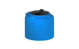 Емкость для воды Т-мини