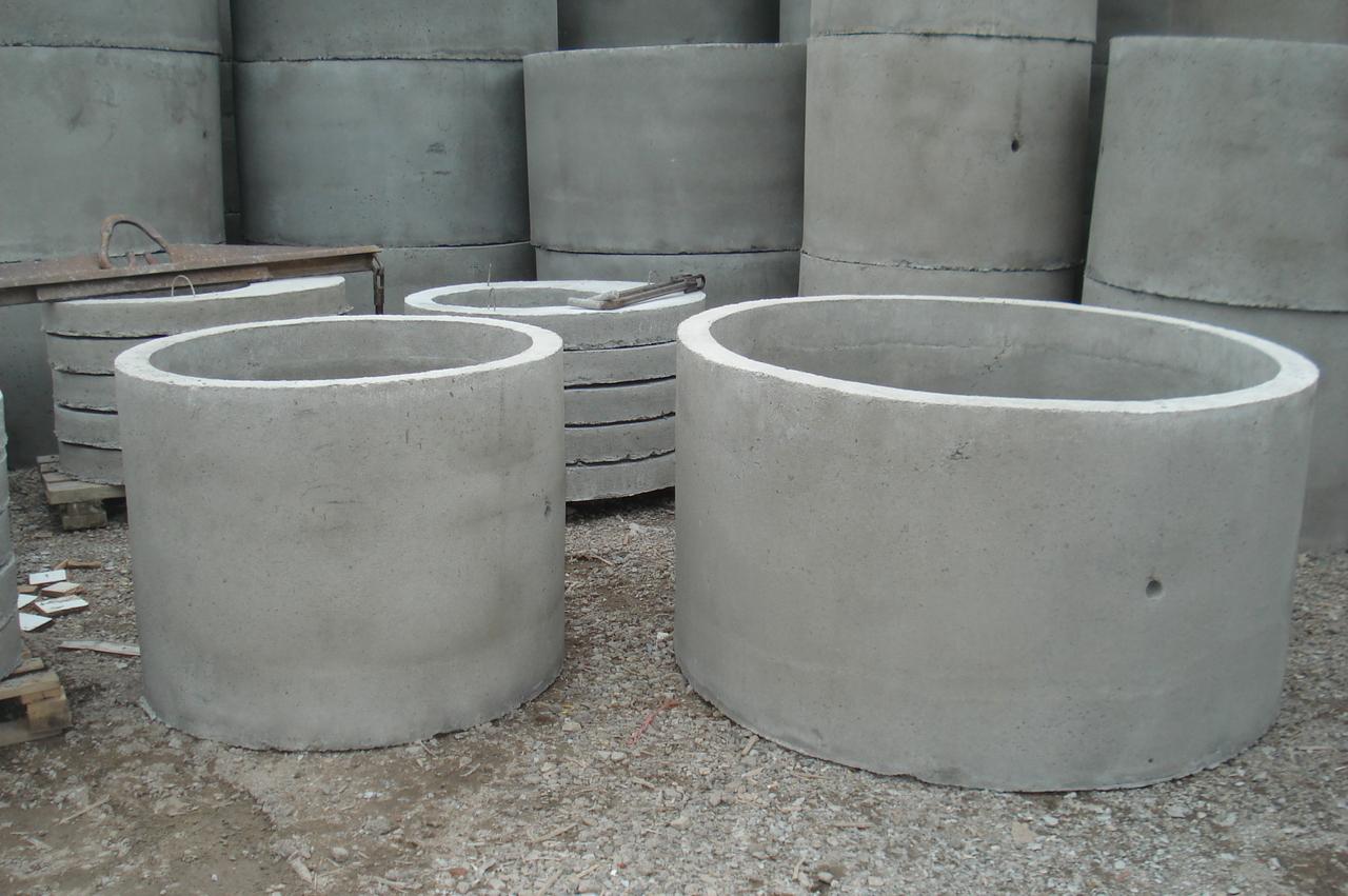 воскресенский завод железобетонных изделий