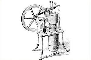 Помпа для воды своими руками: необходимые материалы и пошаговое руководство по изготовлению различных устройств