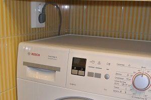 Заземление своими руками стиральной машины 528
