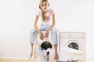 Как определить неисправность, если стиральная машина останавливается во время стирки: доступные способы ремонта