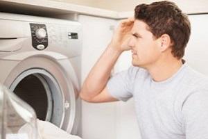 Что делать, если при стирке не крутится барабан в стиральной машине: описание проблем в порядке сложности