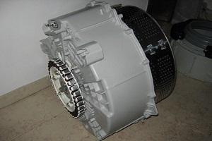 Как снять и разобрать барабан стиральной машины для ремонта: пошаговая инструкция и подробное видео