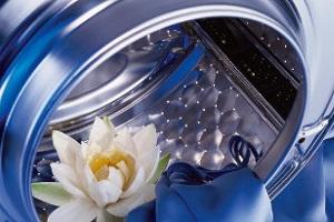 Чистка стиральной машины лимонной кислотой: преимущества и особенности проведения процедуры