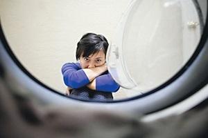 Почему стиральная машина не набирает воду: вероятные причины и доступные способы их устранения