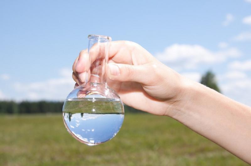 Как правильно провести анализ воды из скважины и когда это необходимо