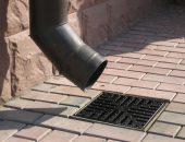 Что такое пескоуловитель для ливневой канализации