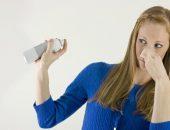 Как устранить запах из канализации в квартире