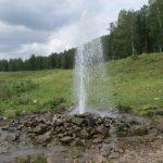 Как найти воду для скважины на участке — практическое руководство