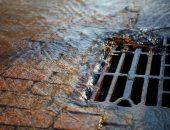 Прочистка ливневой канализации: пошаговая инструкция