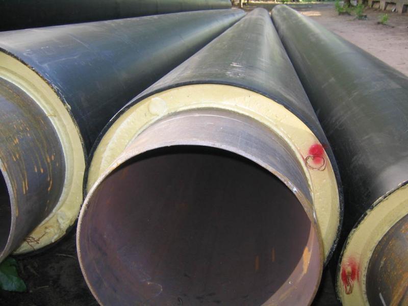 Чем утеплить трубу канализации на улице