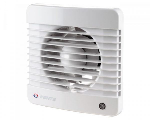 вентилятор для вытяжки ванной