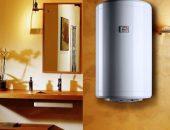 водонагреватель для дома