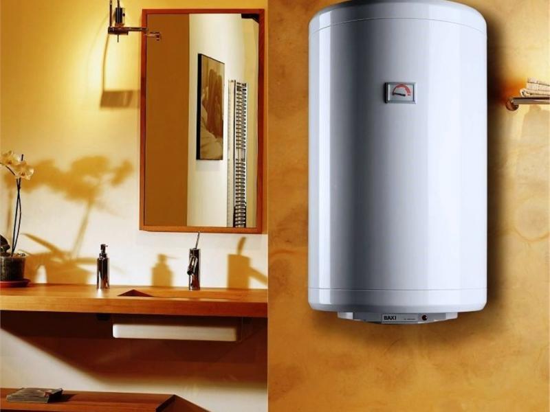 Какой водонагреватель лучше купить в частный дом — советы специалиста