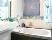 Дизайн ванной комнаты в хрущёвке