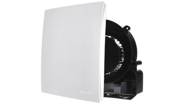 Вентилятор Maico ER 100 H