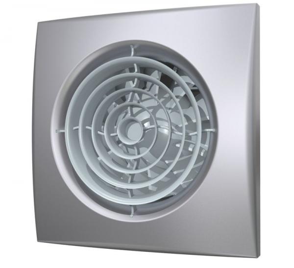 Вентилятор Diciti Aura 5C
