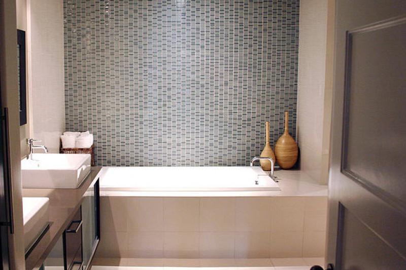 Ванная комната 3 кв.м: фото вариантов дизайна