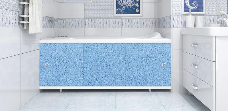 Раздвижной экран под ванну подробное руководство по сборке и установке