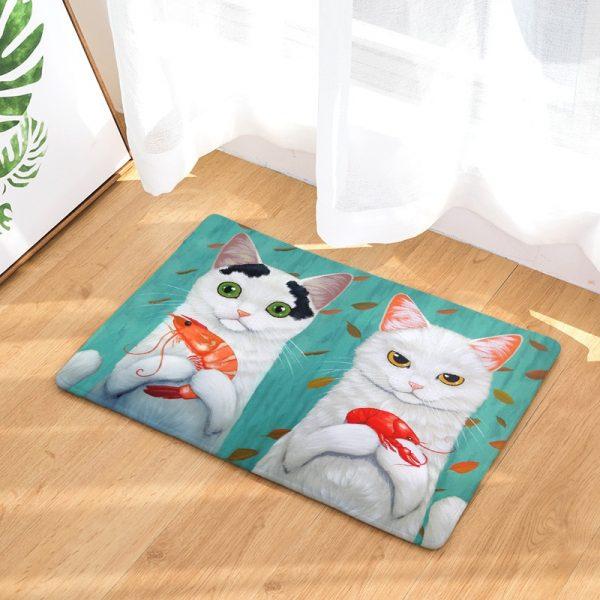 мини коврик для ванной для малышей алиэкспресс