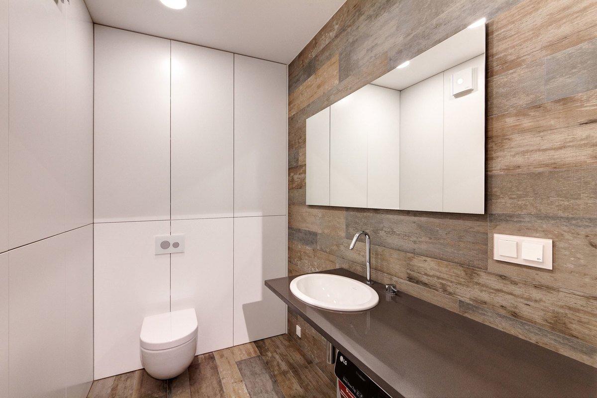 Как сделать шкаф в туалете за унитазом своими руками: навесной, напольный и встроенный