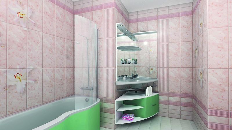 Чем отмыть пластик в ванной: лучшие способы