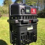 Mega-Catch ULTRA Mosquito Trap (MCU-900)