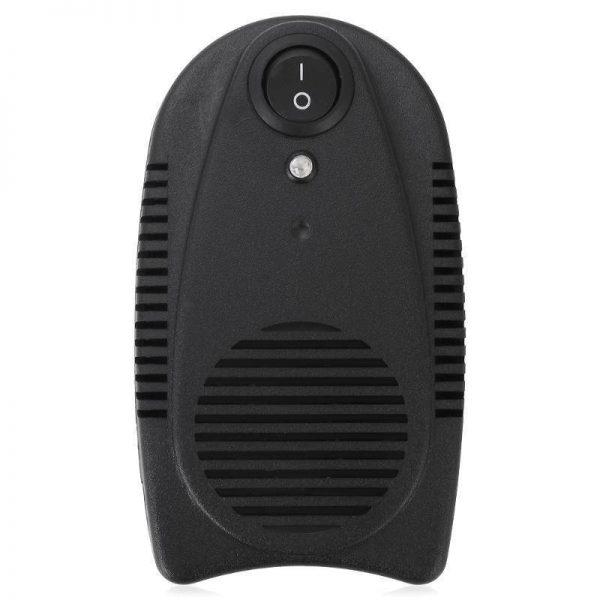Ультразвуковой прибор против мышей