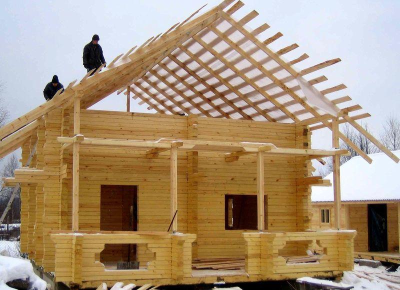 Не строй дом после 50 лет — обидная народная мудрость