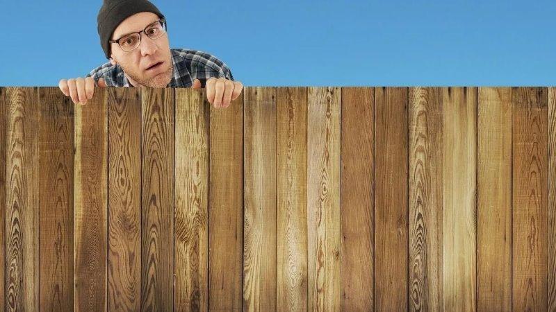 смешные соседи смотреть фото печать приглашений