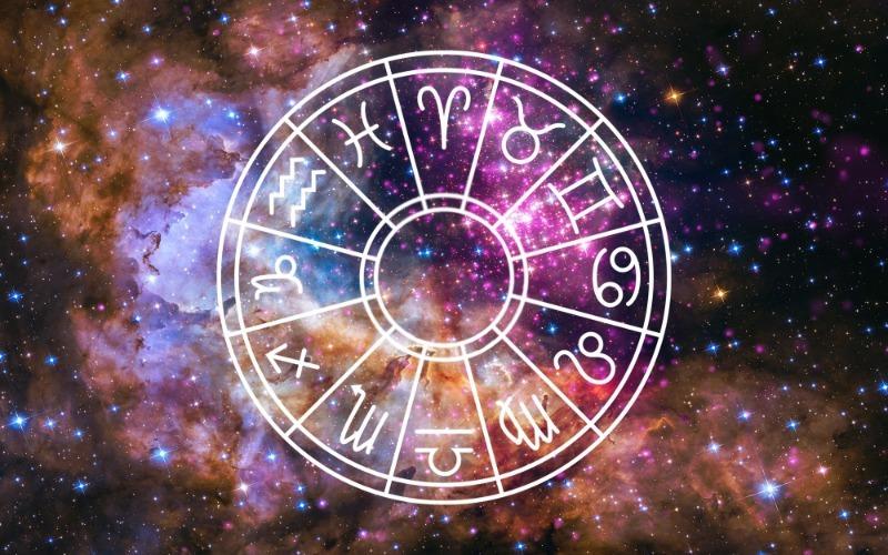 5 знаков зодиака, которые черпают силы из природы
