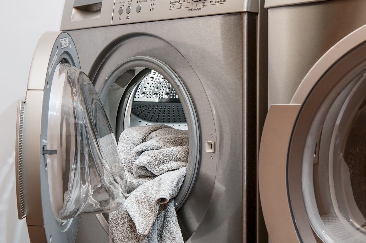 Подключение стиральной машины к водопроводу и канализации: инструкции, советы и рекомендации