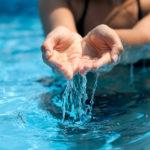 Можно ли обойтись без фильтра в дачном бассейне