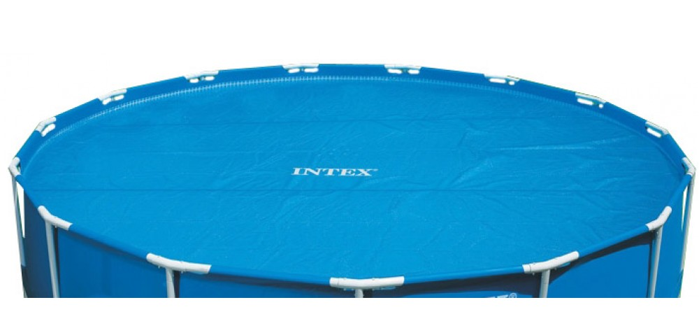 Термопокрывало Intex 29023