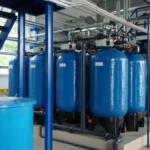 Очистка воды: для чего это нужно, методы очистки, современные технологии