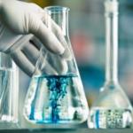 Анализ воды: определение состава